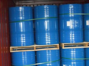Pgy-3010e Polyether Polyol (ZL-PPG) pictures & photos
