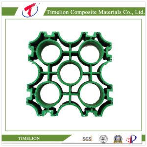 Fiberglass Composite FRP Grass Grates En124 A15 pictures & photos