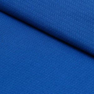 67%Cotton 28%Nylon 5%Spandex Dobby Stretch Fabric for Trousers pictures & photos