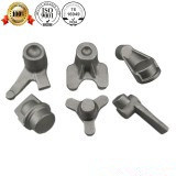OEM High Quality Steel Die Forging Parts/Forged Parts pictures & photos