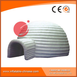 Wholesale Inflatable Family Dome Tent for Outdoor Camping (Tent1-104) pictures & photos