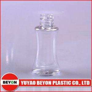 25ml Plastic Pet Bottle with Aluminum Cap (ZY01-D002) pictures & photos