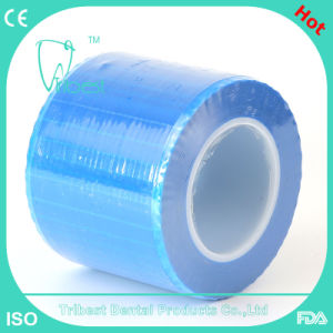 Dental Disposable Protective Barrier Film pictures & photos