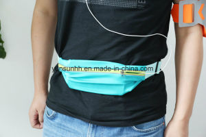 Mobile Phone Waist Pack pictures & photos