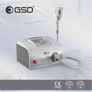 Eximal-308nm Excimer UV-Light machine pictures & photos