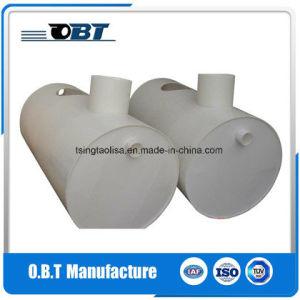CNC Electric Hot Extruder Plastic Welding Machine pictures & photos
