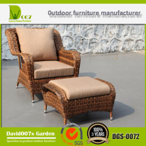 Outdoor Furniture Garden Sofa Lounge Set pictures & photos