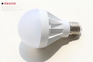 Good Quality 12W LED Aluminium Board Bulb 79*137mm SMD5730 LED Bulb pictures & photos