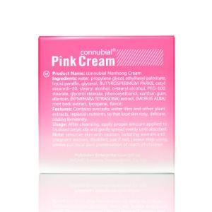 Pink Cream Spray pictures & photos