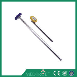 Ce/ISO Approved Hot Sale Medical Neurological Hammer (MT01043003) pictures & photos