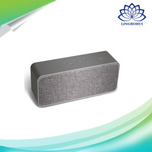 Portable Sound Box Active Mini Bluetooth Speaker with Ce Certificate pictures & photos