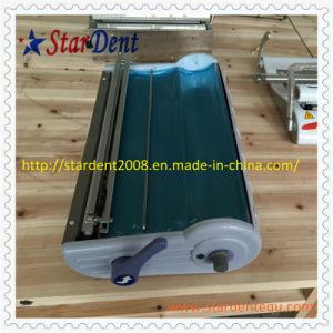 Dental Unit Sealing Machine pictures & photos