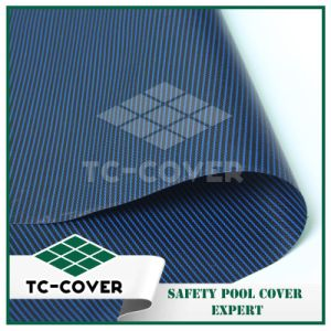 Hot Sale Pool Safety Cover for SPA pictures & photos