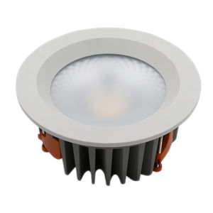 Energy Saving 60W CREE COB LED Down Light Indoor Lighting pictures & photos