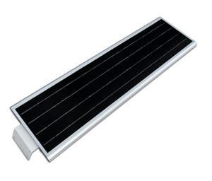 18W Integrated Solar Street Light / Solar Garden Light pictures & photos