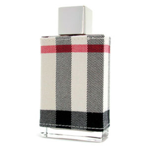 Good Scent Designer Perfume for Women pictures & photos
