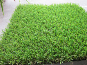 Synthetic Grass Lawn pictures & photos