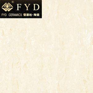 60*60/80*80 Nafuna Series Polished Porcelain Tiles (FN6003) pictures & photos