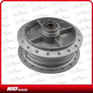 Motorcycle Accessories Motorcycle Wheel Hub for Ax100-2 pictures & photos