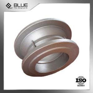 High Quality Custom Steel Investment Casting pictures & photos