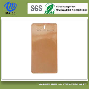 High Quality! Thermosetting Powder Coating for Metal pictures & photos