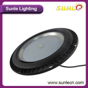 3 Years Warranty 150W High Bay LED Lighting (SLHBO SMD 150W) pictures & photos