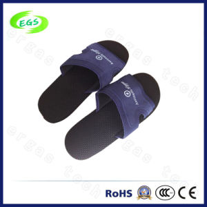 ESD Shoes Class 100 PVC Antistatic Shoes Anti Static Slippers pictures & photos