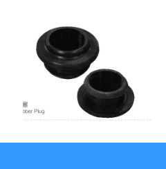 Custom Rubber Sealing Parts for Automobile Bushing and Auto Plug pictures & photos