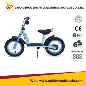 """(GL213-5A) High Quality 12"""" Balance Bike for Children pictures & photos"""