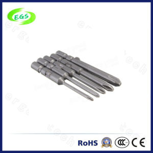 China Professional Private Customized Electric Screwdriver Bits pictures & photos