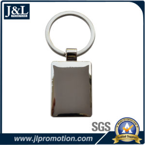 Printing Insert Keychain Free Mould Keychain pictures & photos