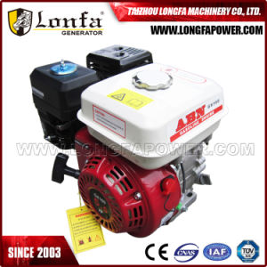 Cheap Price Gx160 5.5HP Air Cooled for Honda Type Gasoline/Petrol Engine pictures & photos