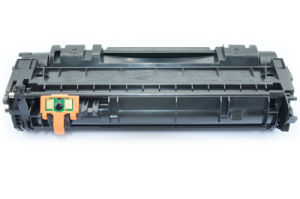 Top Consumable Products Toner Cartridge Ep27 for Canon Lbp3200/Mf3110 pictures & photos