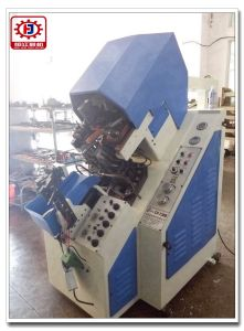 Machine for Making Shoes Toe Lasting Machine pictures & photos