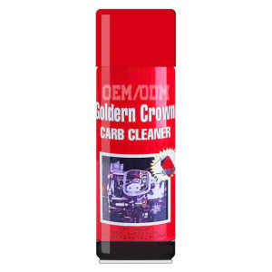 Carburetor Choke Cleaner (TT-021) pictures & photos