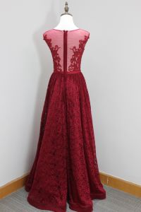 Ladies Elegant Dress, Evening Dress, Clothing pictures & photos