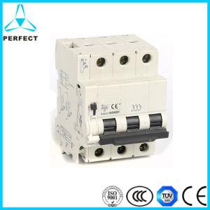 3p 6ka AC Circuit Breakers pictures & photos