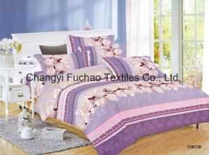 High quality 100% Cotton China Textile pictures & photos