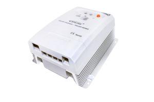 Epsolar 12V/24V MPPT RS485 Port Solar Power/Panel Controller 2210cn pictures & photos
