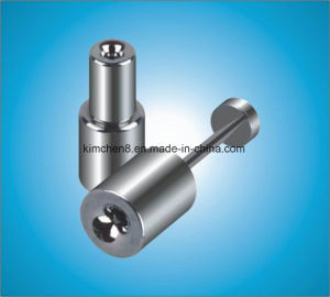 Motor Nozzle with Pricision Grinding and Polishing (Tungsten Carbide Winding Nozzle) pictures & photos