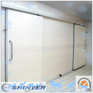 Shinyer Hot Sale Cold Store/Cold Room pictures & photos