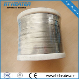 High Quality Nichrome Alloy Strip (Ni60Cr15) pictures & photos