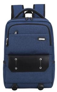 """New OEM 15.6"""" Laptop Backpacks, School Bags pictures & photos"""