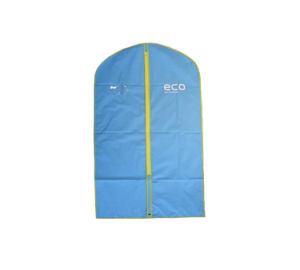 Cheap Sales Non-Woven Suit Cover of Simple Style pictures & photos