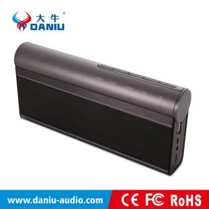 2016 Hot Selling Bluetooth Speaker Ds-7603 pictures & photos