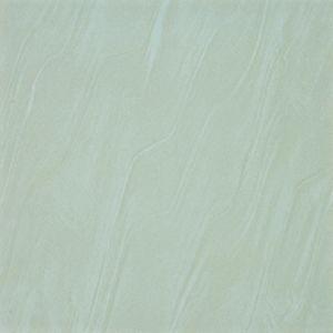 Foshan 50X50 Soluble Salt Porcelain Floor Tile pictures & photos