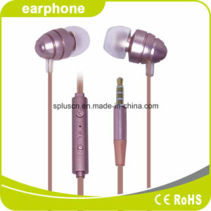 fashion Laptop and Best Sport Cord Headphones pictures & photos