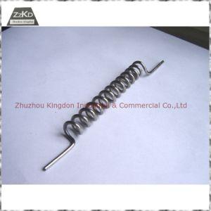 Tungsten Filame/Tungsten Heater Element (W-1, W-2) /Deposition Materials pictures & photos