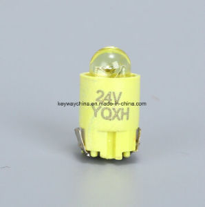 Keyway Brand LED Miniature Indicator Bulb pictures & photos
