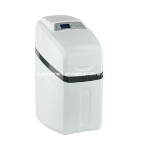 Household 1 Ton Water Softener Machine pictures & photos